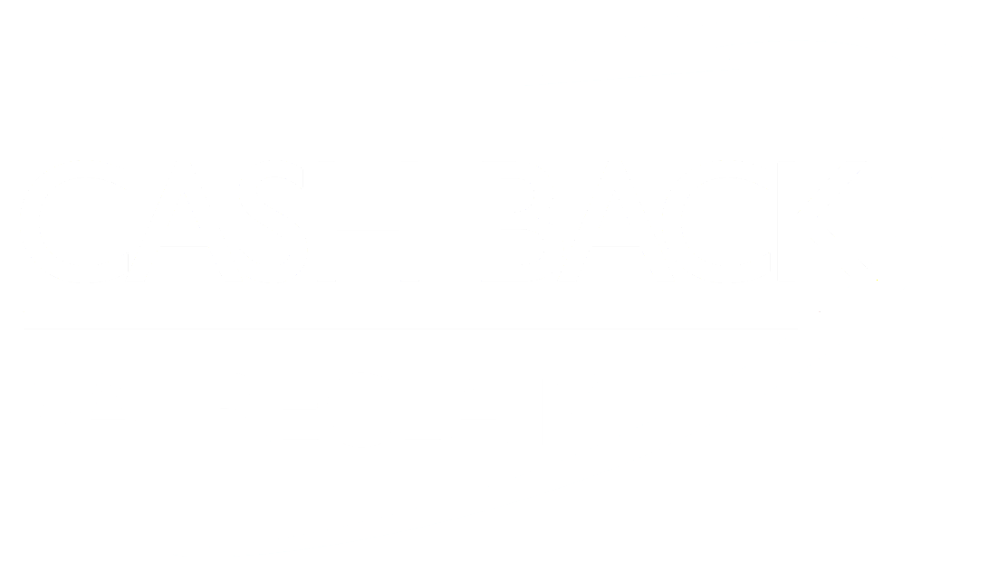 Cash Back Travel | CASH BACK NORWAY A/S